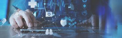 Jak rozumieć badania naukowe – Evidence Based Medicine cz. 1