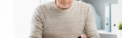 Cukrzyca – o czym warto powiedzieć pacjentowi?