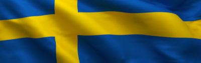 Opieka farmaceutyczna na świecie – Szwecja cz 3