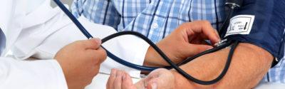 Wytyczne leczenia nadciśnienia tętniczego – co należy wiedzieć