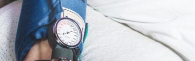 Kryteria rozpoznania nadciśnienia tętniczego – pełny artykuł