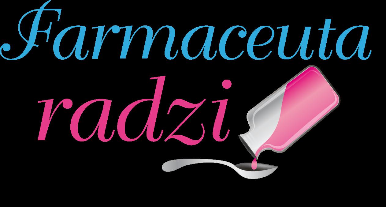 farmaceuta-radzi.pl
