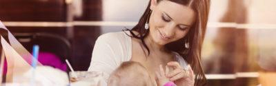 Loratadyna w czasie karmienia piersią