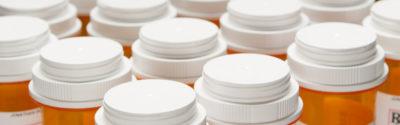 Jak łączyć leki przeciwbólowe?