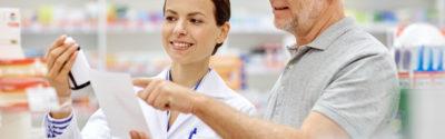 Zolpidem – ulotka dla pacjenta