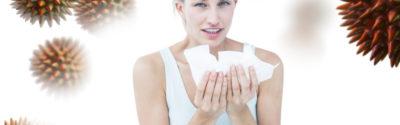 Jak wzmocnić odporność – probiotyki