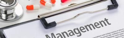 Leczenie bólu – drabina analgetyczna cz 2