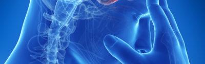 Udar mózgu – jakie są czynniki ryzyka?
