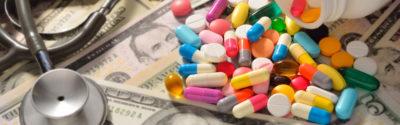Ile kosztuje nieskuteczna terapia?