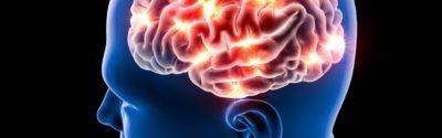 Udar mózgu – prewencja pierwotna i wtórna