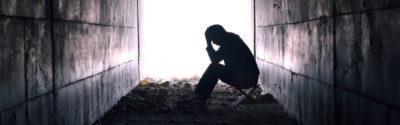 Depresja – jak farmaceuta może pomóc?