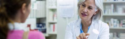 Metronidazol – ulotka dla pacjenta