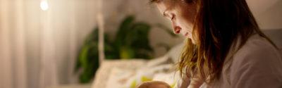 Czy stosować kwas acetylosalicylowy przy karmieniu piersią?