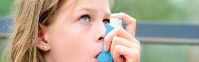 Jak rozpoznać astmę oskrzelową?