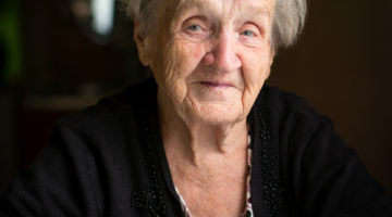 Pacjentka z bezsennością i osteoporozą – przegląd lekowy 43