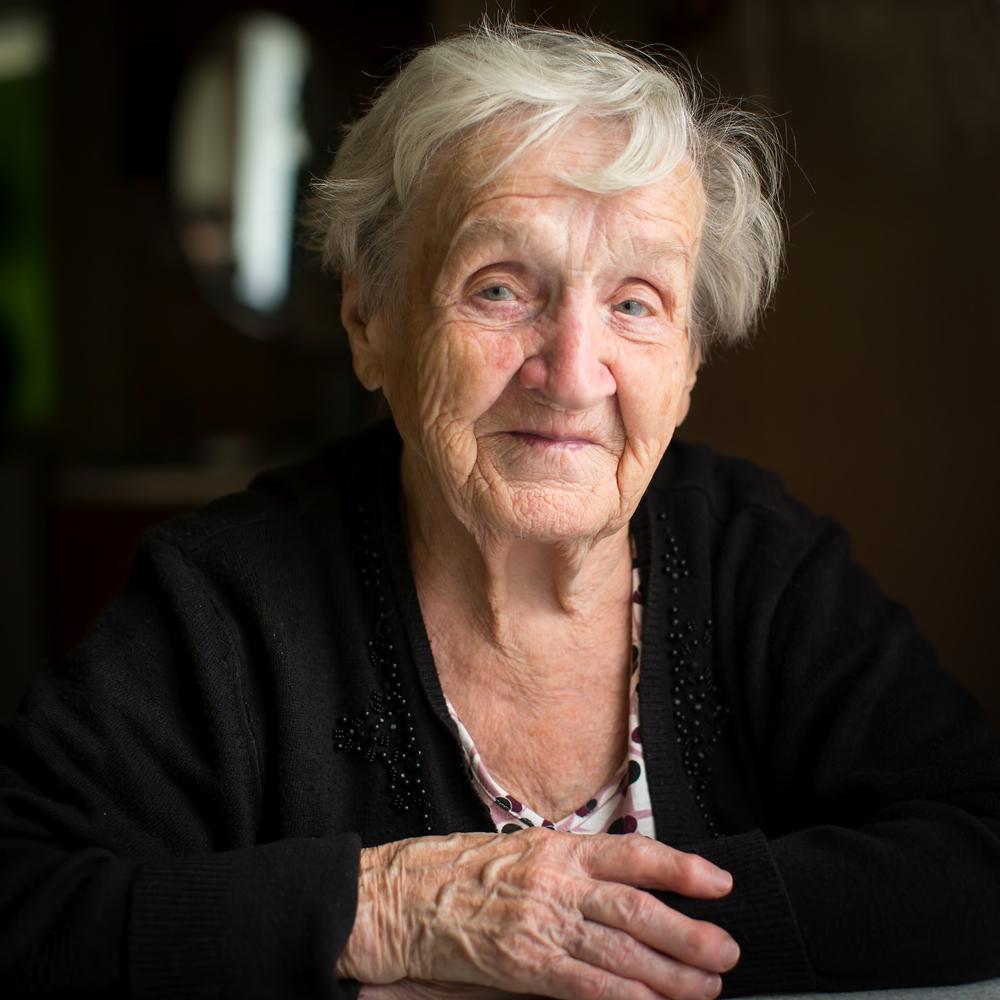problemy lekowe Alzheimer