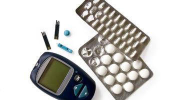 Nowe sposoby leczenia cukrzycy cz.1
