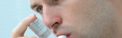 Astma oskrzelowa – wytyczne