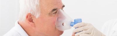 Infekcje w przebiegu POChP – jak je leczyć?