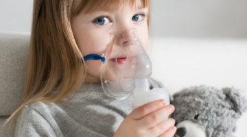 Nebulizatory i komory inhalacyjne - jak wybrać?