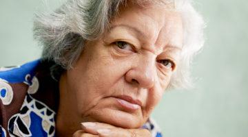 Przegląd lekowy 33 - nadciśnienie tętnicze - problemy lekowe