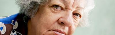 Przegląd lekowy 33 – nadciśnienie tętnicze – problemy lekowe