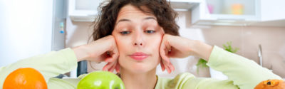 Leki wspomagające odchudzanie – czy takie istnieją?