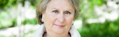 Przegląd lekowy 34 – problemy z leczeniem cukrzycy – rozwiązanie