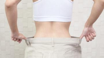 Suplementy diety wspomagające odchudzanie - czy działają?