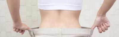 Suplementy diety wspomagające odchudzanie – czy działają?
