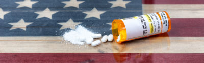 Leczenie bólu – czy opioidy uzależniają?