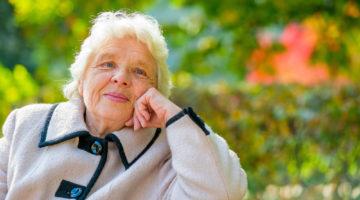 Przegląd lekowy 37- problemy z astmą - rozwiązanie