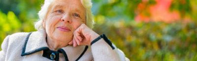Przegląd lekowy 37 – problemy z astmą – część 2