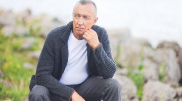 Przegląd lekowy 36 - problemy z dabigatranem - rozwiązanie