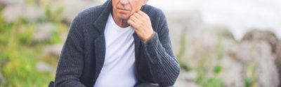 Przegląd lekowy 36 – problemy z dabigatranem