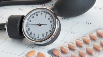 Porównanie inhibitorów angiotensyny - czym się różnią?