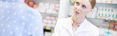 Cetyryzyna – ulotka dla pacjenta