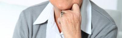 Przegląd lekowy 35 – problemy z łuszczycą – rozwiązanie