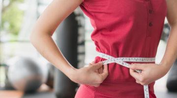 Jak wybrać suplement diety wspomagający odchudzanie - czy coś działa?