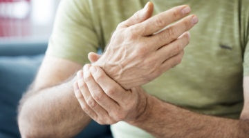 Reumatoidalne zapalenie stawów – wytyczne leczenia