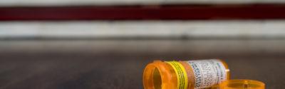 Jak opioidy zawojowały Amerykę?