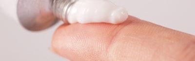 Jednostka opuszki palca (FTU) – ulotka dla pacjenta