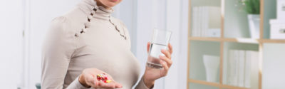 Trudne, bo niepoznane – czyli farmakoterapia kobiet w ciąży
