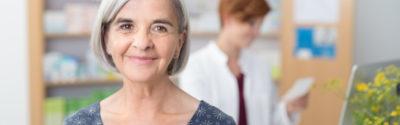 Pacjentka z nadciśnieniem i jaskrą — Przegląd lekowy 42