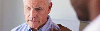 Pacjent z ostrym zapaleniem zatok – przegląd lekowy 41
