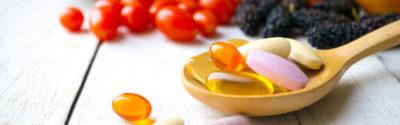 Suplementy diety – jaka jest Twoja opinia na ich temat?