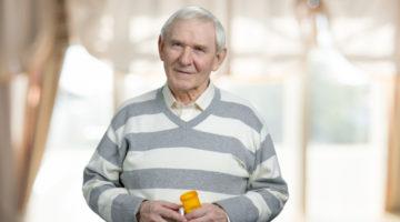 Odstawienie walsartanu – przegląd lekowy 44
