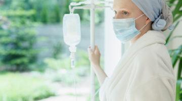Pacjent onkologiczny w aptece – na co zwrócić uwagę?
