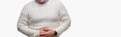 Niestrawność – czym jest i jak może pomóc farmaceuta?