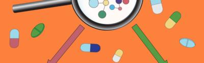 Działania niepożądane z perspektywy firmy farmaceutycznej